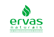ERVAS NATURAIS