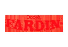 DOCES FARDIN