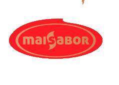 MAISABOR