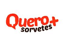 QUERO+